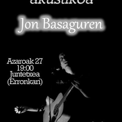 Jon Basaguren.jpg