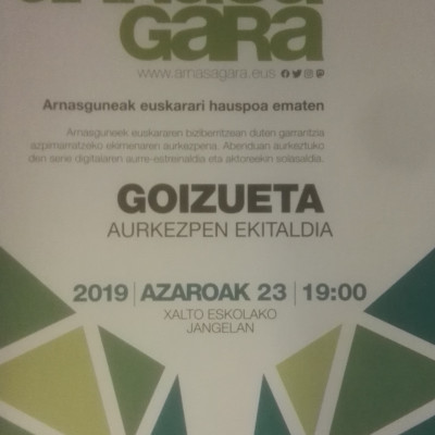 Arnasa Gara Goizuetan.jpg