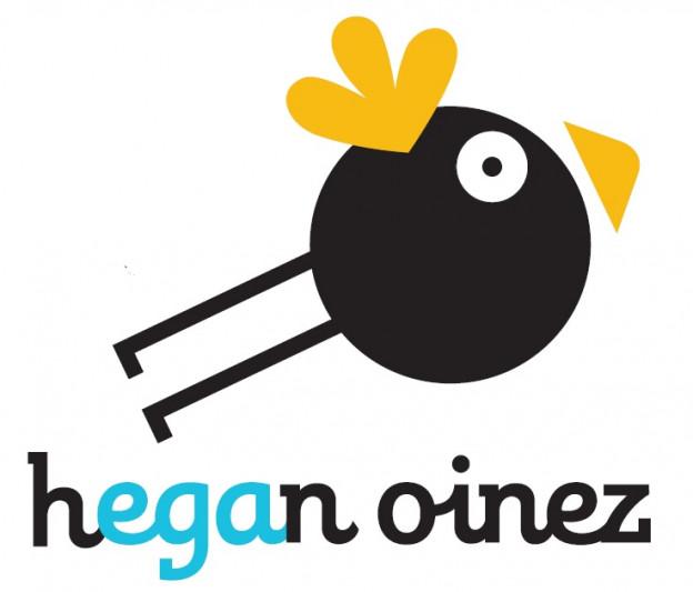 Nafarroa-Oinez-logoa-2020.jpg