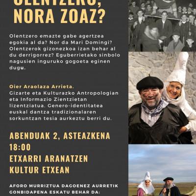 Olentzero NORA ZOAZ.jpg