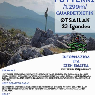putterri_opt_001-452x640.png