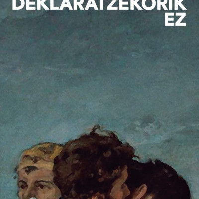 Deklaratzerkorik-ez-Beñat-Sarasola.jpg