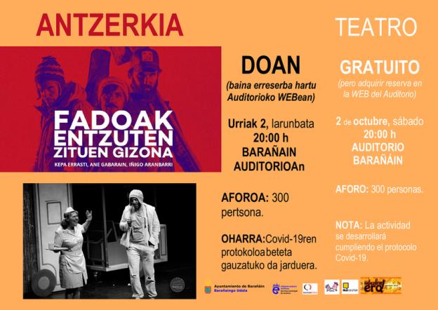 FADOAK--AUDITORIOAn-urriak-2.png