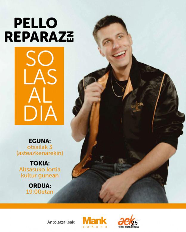 PelloReparazSolasaldia.jpg