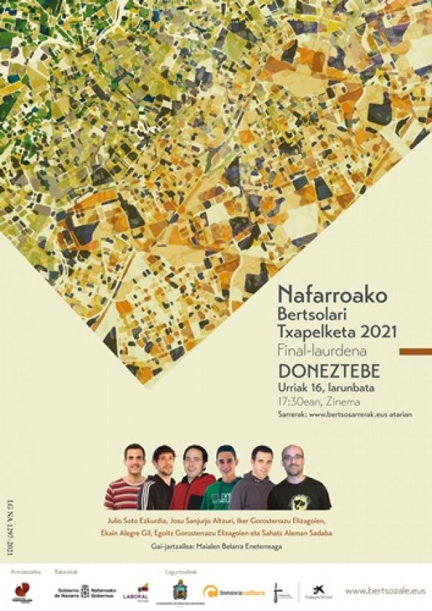 2021-10-16 NBT21_DONEZTEBE. Final-laurdena.jpg