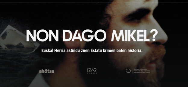 Non dago Mikel.png
