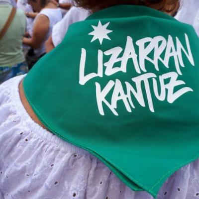 kantuz-768x576.jpg