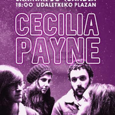 Cecilia Payne.jpg