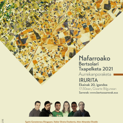 NBT21. IRURITA. Aurrekanporaketa_txiki.jpg