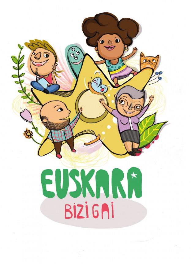 Zubiarte Euskara bizigai_01.jpg