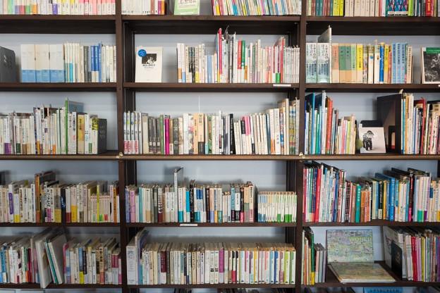 books-1245744_960_720.jpg