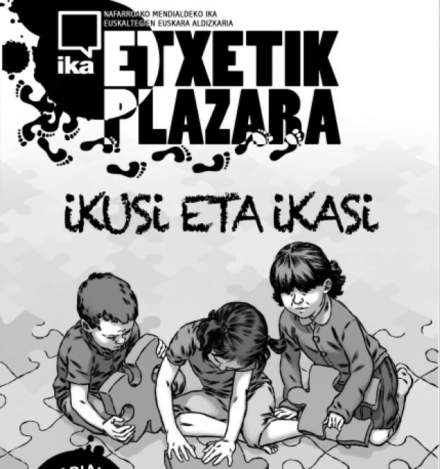 ep164-azala.png