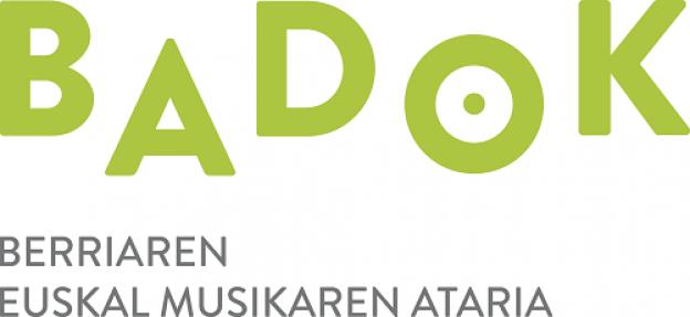 badok logo.png
