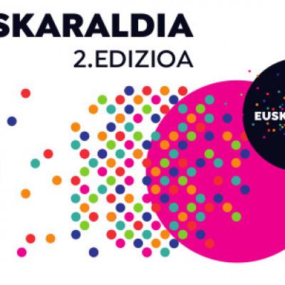 euskaraldia-2edizioa.jpg
