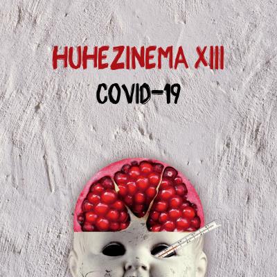 covid-19 zinema.png