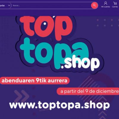top-topa2.jpg