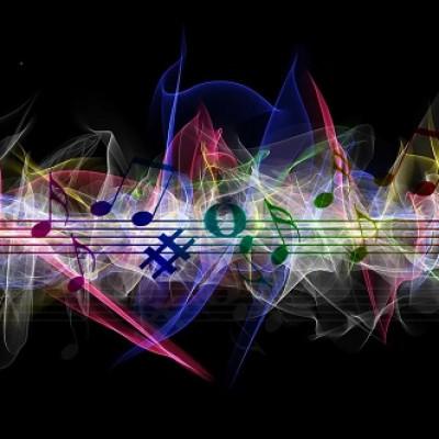 musika 1.jpg