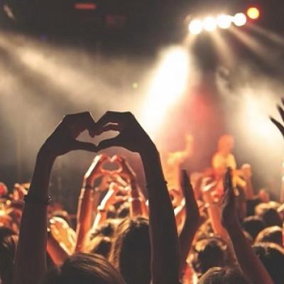 concierto.jpg