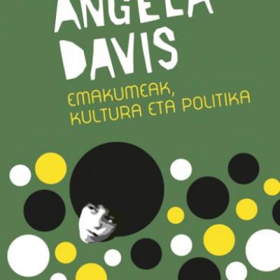 Angela Davis.jpg
