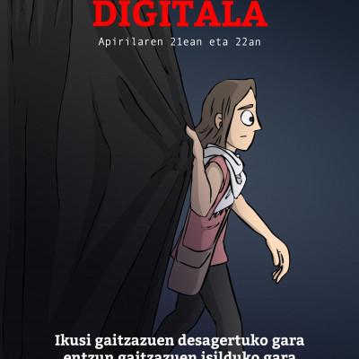 greba digitala.jpg