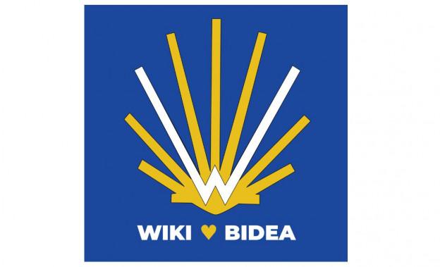 wikibidea2.jpg