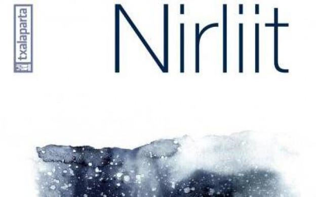 Nirliit.moztuta.jpg