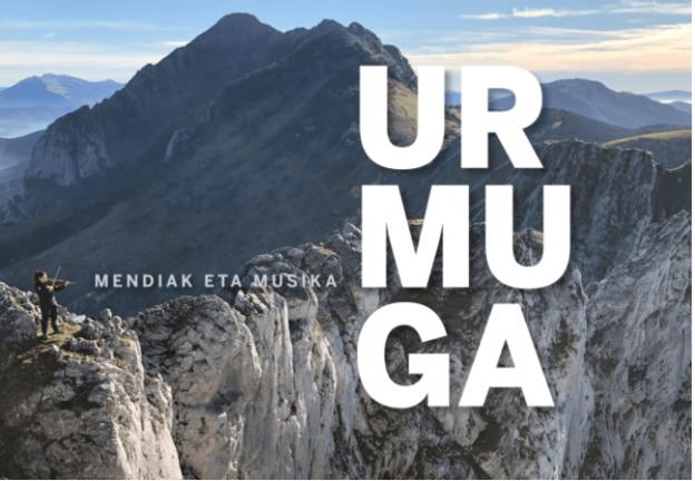 URMUGA.png