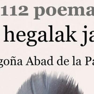 112 poema (moztuta).jpg
