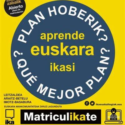 Euskaltegiak IKA.jpg