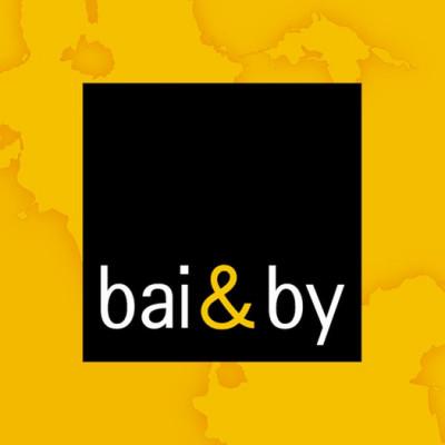 baiandby-logo.jpg
