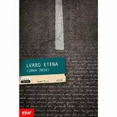 Lerro etena.jpg