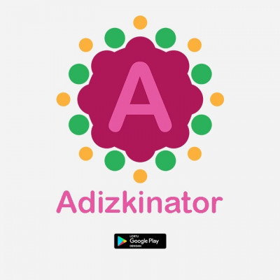 Adizkinator.jpg