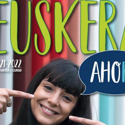 Cartel Euskera Ahora_page-0002.jpg