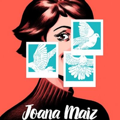 Joana Maiz.jpg