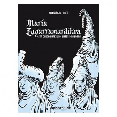 Maria Zugarramurdikoa.jpg