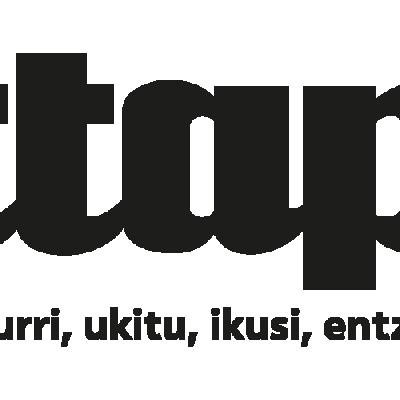 TTAP-LOGO-BELTZA-900.png
