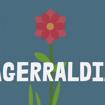 Agerraldia irudia.png